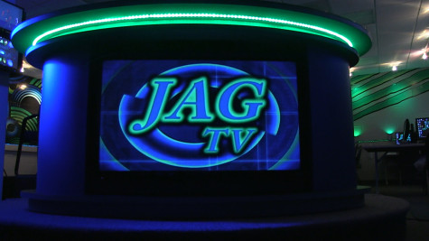 Jag TV On Cable