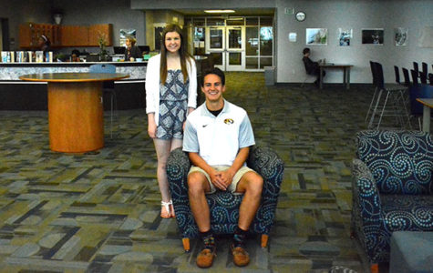 2016 Jags of the Year recognized