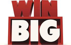 Win Big From Jag TV