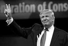 2016 presidential race under way